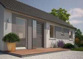 Maison  5 pièces + Terrain 550 m² Bernwiller par Maisons Phénix Mulhouse