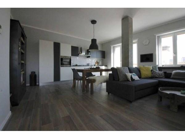 Vente Appartement 2 pièces 130m² Milano