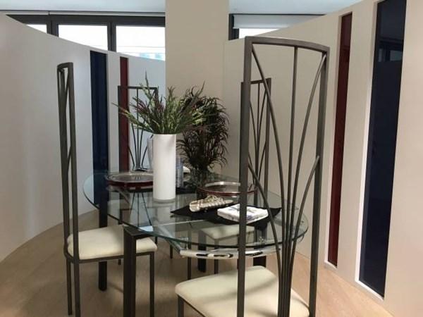 Vente Appartement 2 pièces 55m² Roma