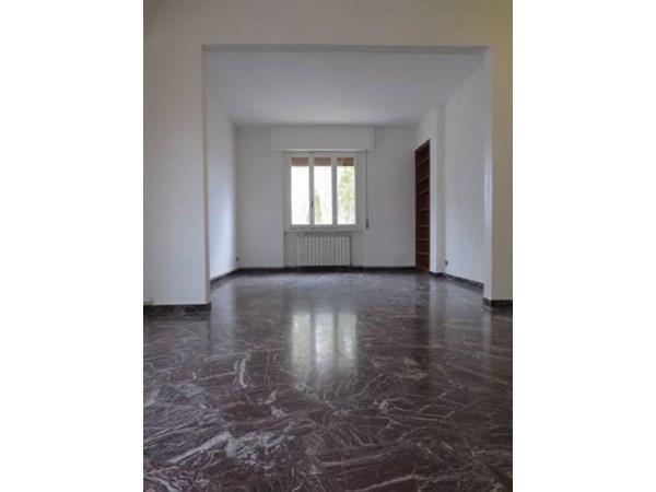 Vente Appartement 6 pièces 125m² Firenze