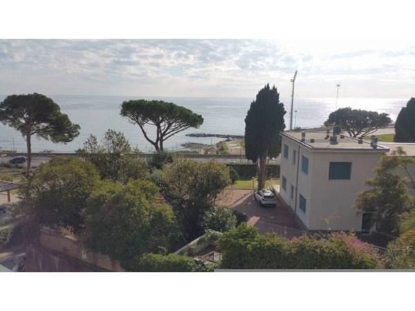 Vente Appartement 4 pièces 93m² Sanremo