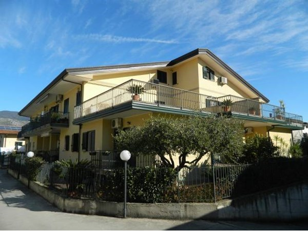Vente Appartement 3 pièces 85m² Roccasecca