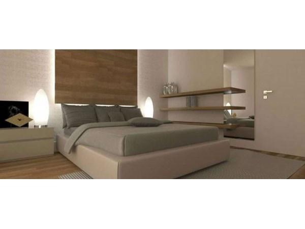 Vente Appartement 6 pièces 118m² Firenze