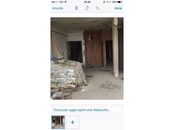Vente Appartement 4 pièces 150m² Pescara