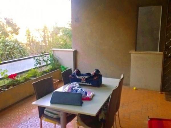 Vente Appartement 4 pièces 145m² Roma