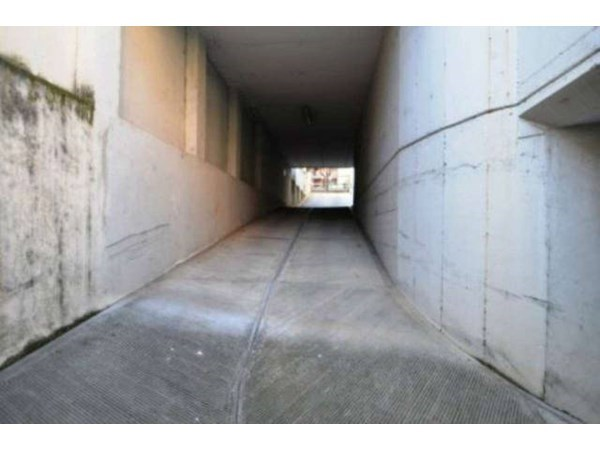 Vente Parking / Box 15m² Collegno