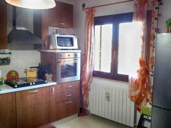 Vente Appartement 2 pièces 60m² Livorno