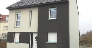 Maison  5 pièces + Terrain 890 m² Wittes par Maison Castor St Omer
