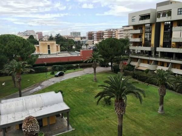 Vente Appartement 3 pièces 127m² Bari