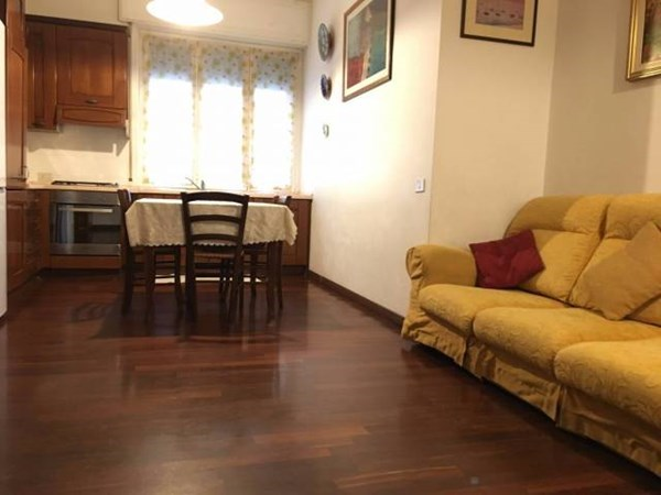 Vente Appartement 3 pièces 83m² Milano