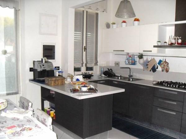 Vente Appartement 6 pièces 140m² Pisa