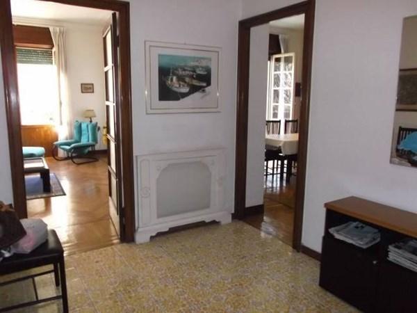Vente Appartement 6 pièces 193m² Santa Margherita Ligure