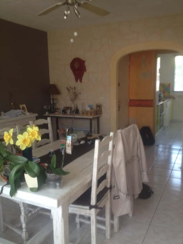 4 rooms apartment in salon de provence france - Se loger salon de provence ...