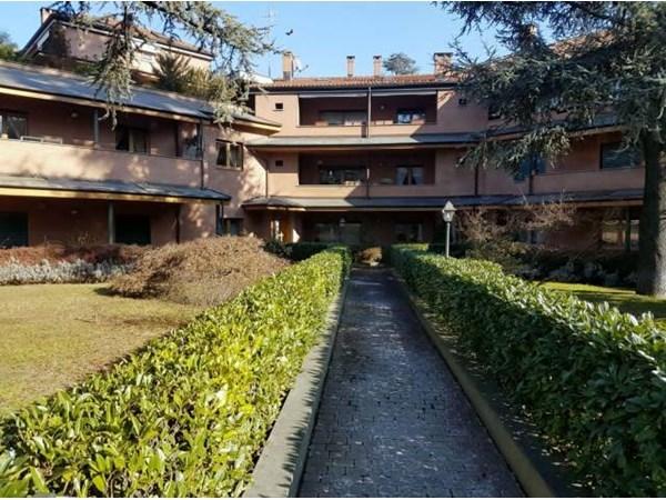 Vente Appartement 6 pièces 220m² Torino