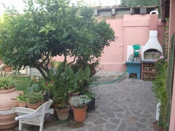 Vente  90m² Roma