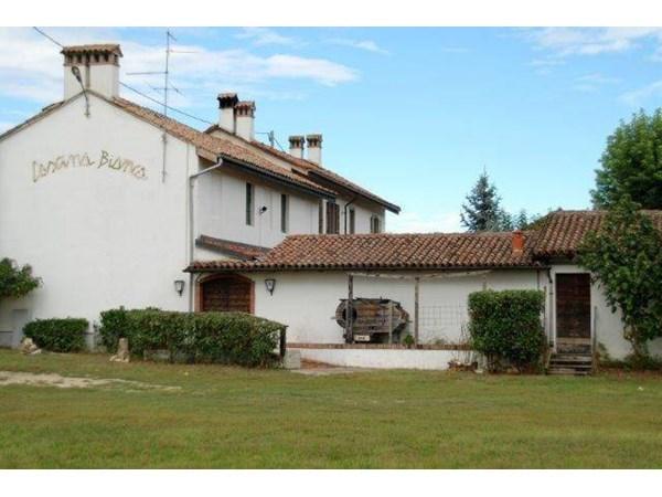 Vente Maison 6 pièces 650m² Olevano Di Lomellina
