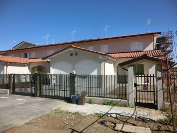 Vente Maison 4 pièces 100m² Mulazzano
