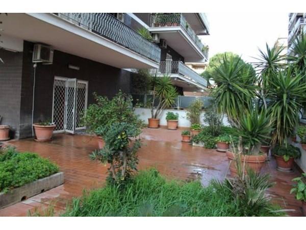 Vente Appartement 5 pièces 110m² Roma