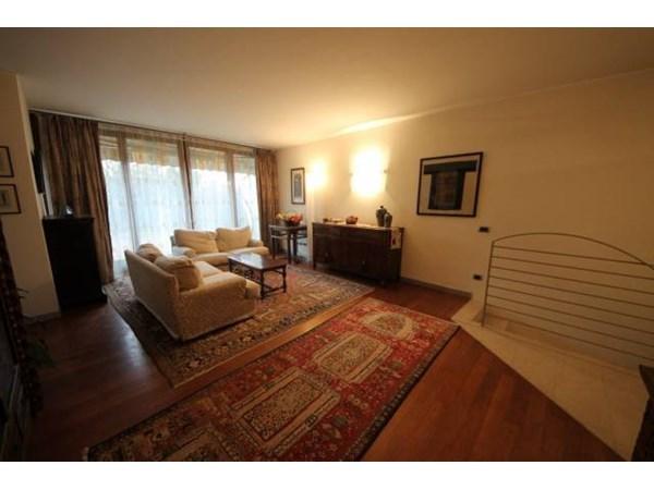 Vente Appartement 4 pièces 222m² Treviolo