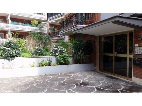 Vente Appartement 3 pièces 85m² Roma