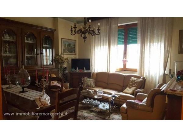 Vente Appartement 3 pièces 101m² Siena