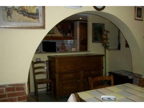 Vente Maison 6 pièces 220m² Civitella In Val Di Chiana