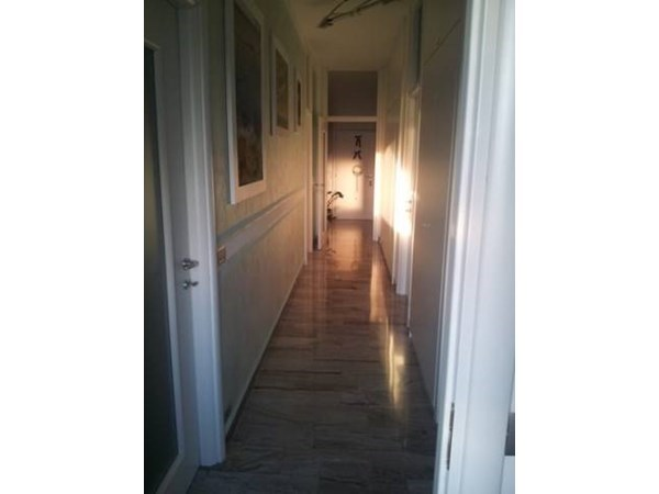 Vente Appartement 4 pièces 150m² Ranica