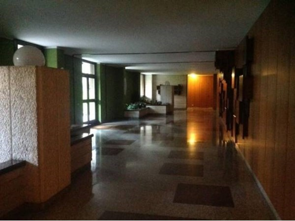 Location Appartement 3 pièces 120m² San Donato Milanese