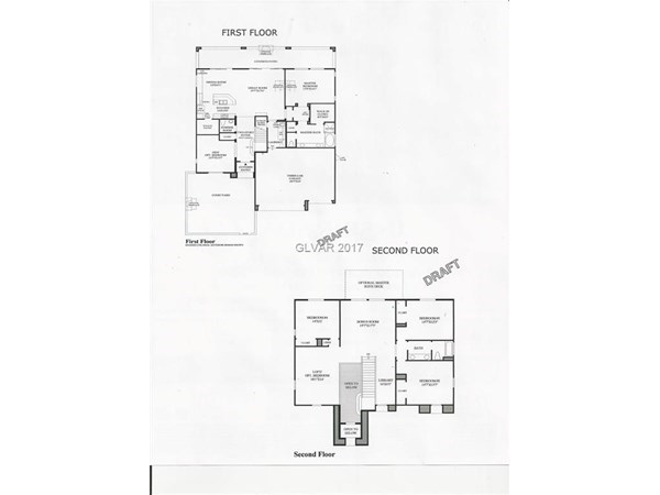 Vente Maison 10 pièces 314m² Henderson