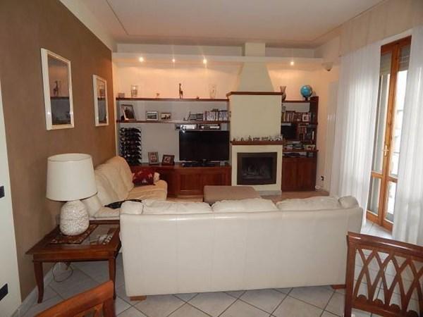 Vente Appartement 5 pièces 110m² Montespertoli