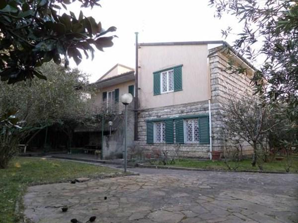 Vente  250m² Firenze