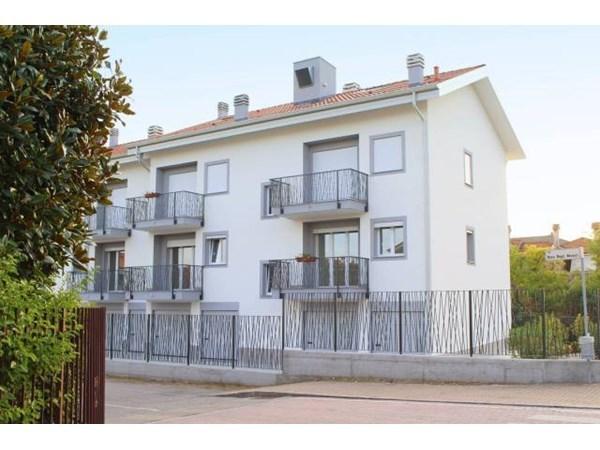 Vente Appartement 3 pièces 105m² Cornaredo