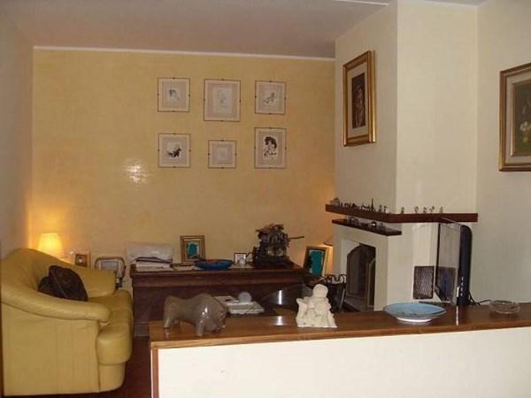 Vente Appartement 130m² Pesaro