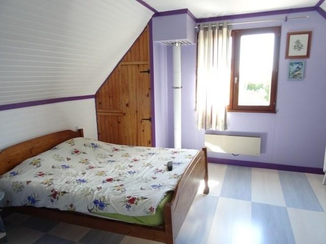 Vente Maison / Villa 118m² Proche Ivry