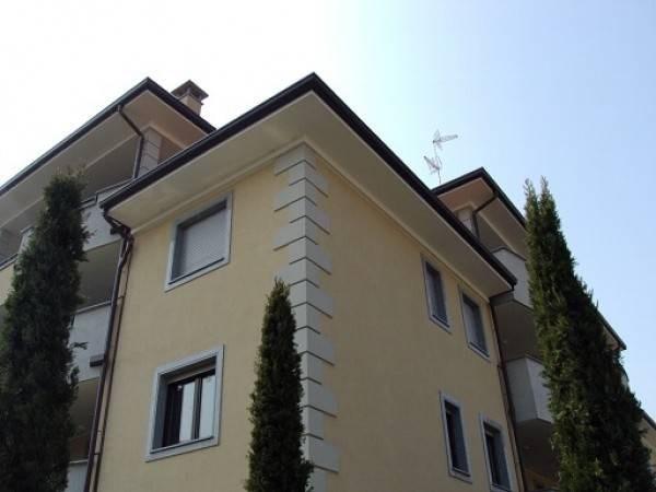 Vente Appartement 4 pièces 120m² Busto Garolfo