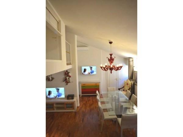 Vente Appartement 6 pièces 125m² Porto San Giorgio
