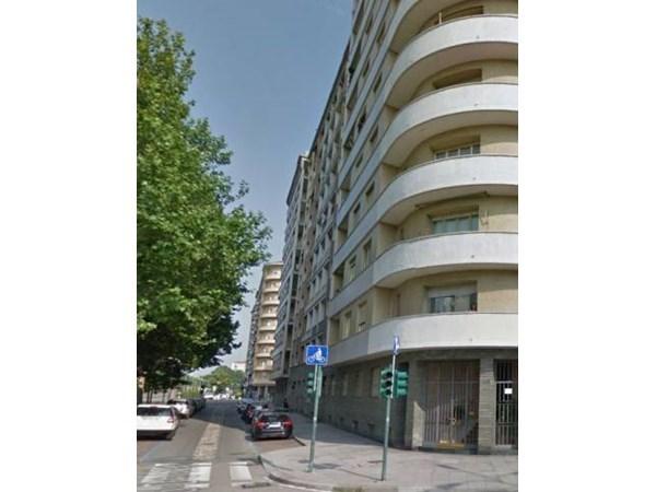 Vente Appartement 4 pièces 150m² Torino
