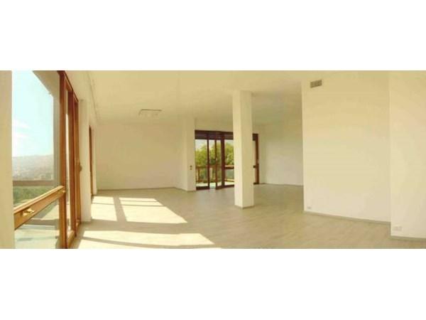 Vente Appartement 4 pièces 150m² Sanremo