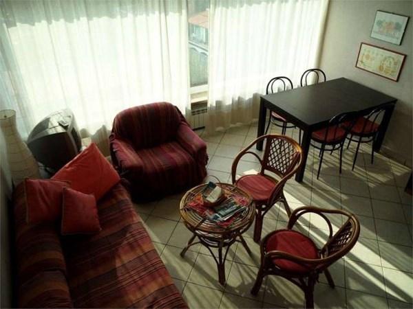 Vente Appartement 2 pièces 50m² Diano Marina