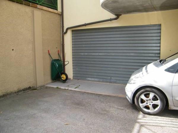 Vente Parking / Box 80m² Spoltore