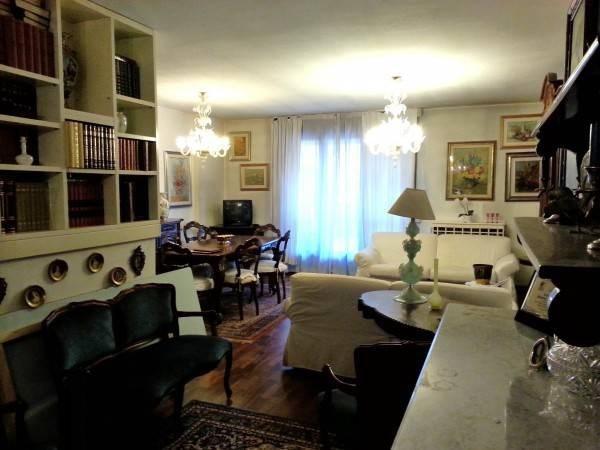 Vente Appartement 4 pièces 125m² Mirano