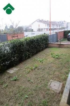 Vente Appartement 6 pièces 150m² Cesena