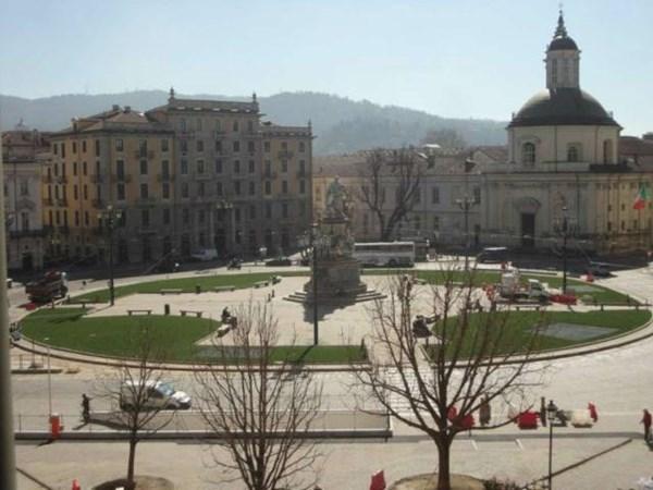 Vente  95m² Torino