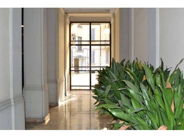 Vente Appartement 3 pièces 91m² Milano