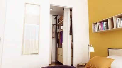 Maison  4 pièces + Terrain 904 m² Isles-sur-Suippe par Maison Familiale Reims
