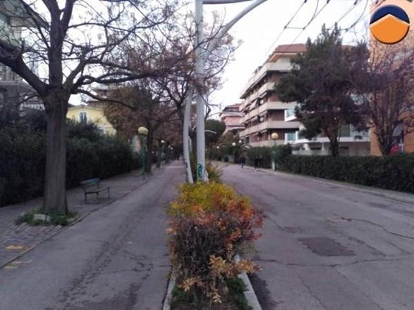 Vente  140m² Pescara