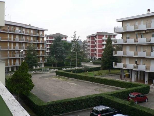Vente Appartement 3 pièces 82m² Silvi Marina