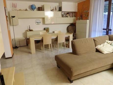 Vente Maison 4 pièces 158m² Liscate