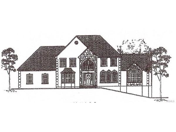 Vente  285m² Campbell Hall