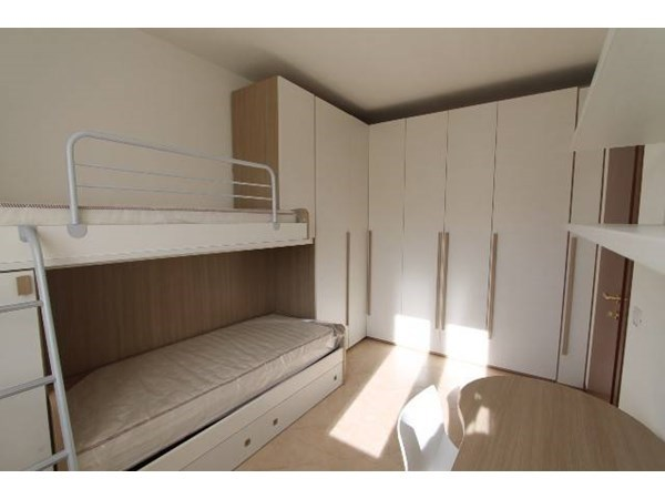 Vente Appartement 3 pièces 90m² Toscolano-Maderno